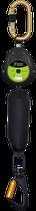 Höhensicherungsgerät Kratos Olympe 2m