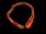 Murerstropp ohne Ring