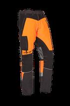 Canopy W-Air Schnittschutzhose