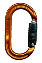 Ultra O Locksafe orange
