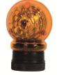 Fireball Mini-Blitzleuchte