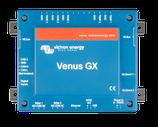 Venus GX, System Controller