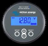 Batteriecomputer BMV 712 smart ( Bluetooth )