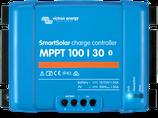 SmartSolar Lade-Regler MPPT 100/30