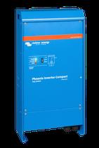 Phoenix Inverter C 12/2000