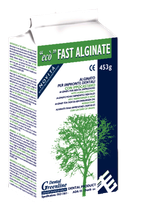 Alginato Eco' Fast