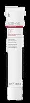 Ergänzendes Produkt: Desquacrem forte microderm