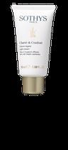 Clarté & Confort Crème légère