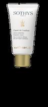 Clarté & Confort Crème protective