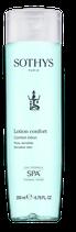 Lotion Confort für die empfindliche Haut