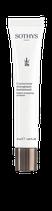 Correcteur énergisant instantané (Instant energizing corrector)