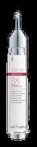 BX wrinkle corrector (BX Falten-Corrector)