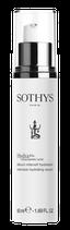 Hydra3Ha.™ Sérum intensif hydratant (Intensiv-Serum Hydratant)