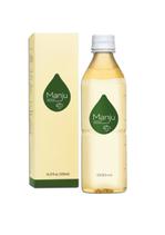 Manju, 500 ml, Fermantationsgetränk