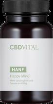 Hanf Happy Mind