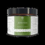Arthridea - Die Göttin der Gelenke