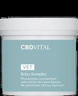 CBD VITAL VET Relax Komplex