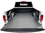 PickUpMatte mit TailGateMat - alle PickUp-Modelle verfügbar