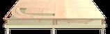Prak-TISCH - Aufbau-Set