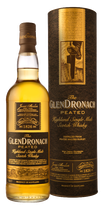 GlenDronach - Peated - 46 %