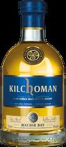 Kilchoman - Machir Bay - 46% vol.