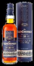 GlenDronach - Allardice - 18 Jahre - 46 %