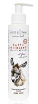 Latte d'Asina - Latte detergente