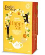 ETS - Happy Me