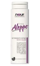 Nour - Detergente Intimo Aleppo
