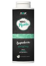 Nour - Bagnodoccia Nero