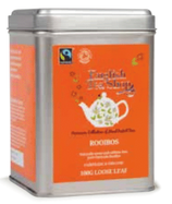 ETS - Rooibos sfuso