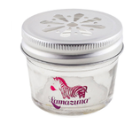 Lamazuna - Vasetto per cosmetici