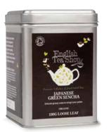 ETS - Tè Verde Sencha sfuso