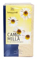 Sonnentor - Camomilla
