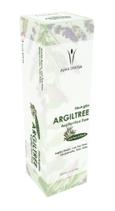 Alma Briosa - Argiltree