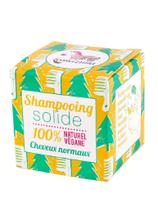 Lamazuna - Shampoo solido capelli normali