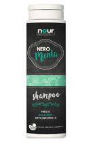 Nour - Shampoo Nero
