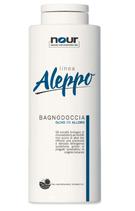 Nour - Bagnodoccia Aleppo