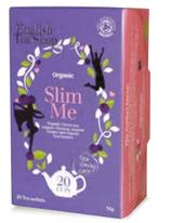 ETS - Slim Me