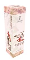 Alma Briosa - Argilchio