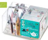 ETS - Piramidi Wellness Collection