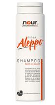 Nour - Shampoo Aleppo