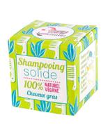 Lamazuna - Shampoo capelli grassi