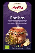 Yogi - Rooibos