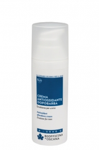 BT - Crema Antiossidante Dopobarba