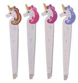 Pinzette Unicorni