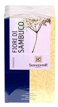 Sonnentor - Fiori di Sambuco