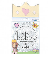 Invisibobble Principessa