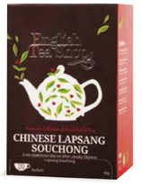 ETS - Chinese Lapsang Souchong