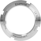 Kappstein Lockring
